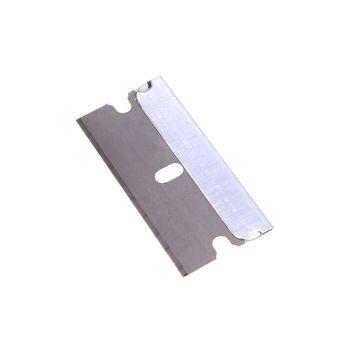 Лезвие для скребка 4 см/0,2 мм