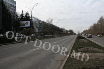 купить KBT28011B в Кишинёве