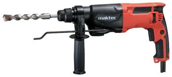 купить Перфоратор Maktec MT870 в Кишинёве