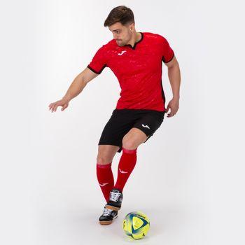 Футболка JOMA - TOLETUM II