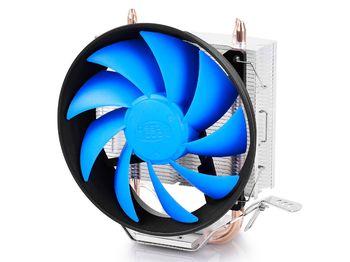 """AC Deepcool LGA115X & AM4  """"GAMMAXX 200T"""""""