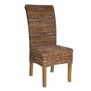 cumpără Scaun din lemn 430x590x1040 mm în Chișinău