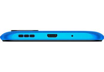 купить Xiaomi Redmi 9C 3/64Gb, Twilight Blue в Кишинёве