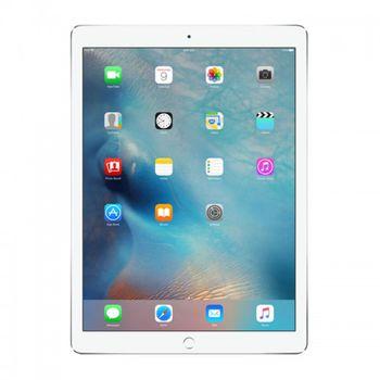 cumpără Apple Ipad Pro, Silver în Chișinău
