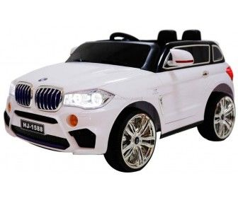 купить Машина на аккумуляторе в Кишинёве