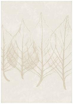 Ковер Canvas 18281-561