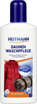 cumpără HEITMANN Detergent special pentru rufe umplute cu puf și pene, 250 ml în Chișinău