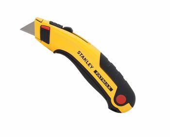 купить Нож Stanley Fatmax с выдвижным лезвием 0-10-778 в Кишинёве