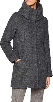 Куртка TOM TAILOR Тёмно-серый TOM TAILOR 10369