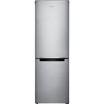 купить Холодильник Samsung RB31FSRNDSA в Кишинёве