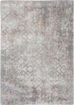 купить Ковёр ручной работы LOUIS DE POORTERE, Fading World, Sherbet 8547 в Кишинёве