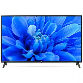 """43"""" LED TV LG 43LM5500PLA, Black"""