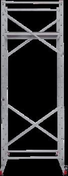 купить Передвижная модульная вышка 2450408 в Кишинёве