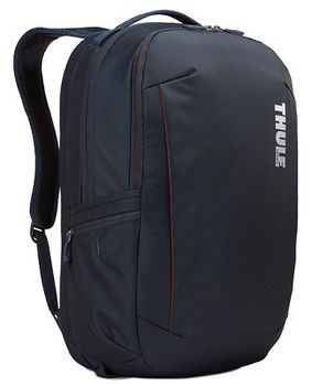 "15.6"" NB Backpack  THULE - Subterra 30L, Mineral, Safe-zone, 800D nylon, Dimensions: 32 x 23 x 50 cm, Weight 1,16 kg, Volume 30L"