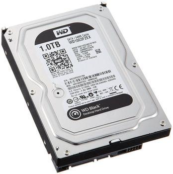 """cumpără Hard Disk 3.5"""" HDD  1.0TB -SATA-32MB  Western Digital """"RE3 în Chișinău"""