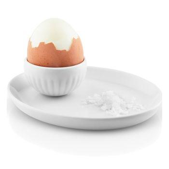 Подставки под горячее, под ложку, для тарелок, для яиц