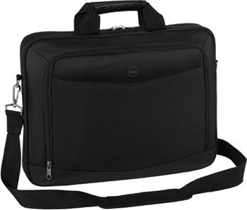 "DELL 14"" NB Bag-Pro Lite Business Case,  Black"