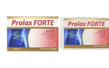 PROLAX Forte 1 пак. 74 гр.