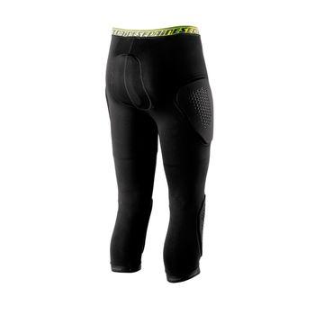 купить Шорты защитные Dainese Underwear Pro Shape 3/4, 4879891 в Кишинёве