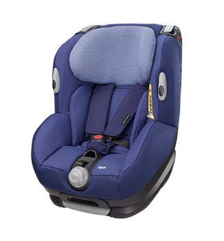 купить Bebe Confort автомобильное кресло Opal в Кишинёве