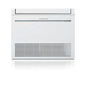купить Напольный кондиционер Mitsubishi Electric MFZ-KJ50 VE/MUFZ-KJ50 VE в Кишинёве