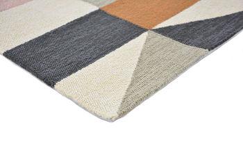 купить Авторские ковры ручной работы  SCION LIVING OUTDOOR Nuevo-Blush 426102 в Кишинёве