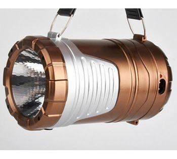 Кемпинговый фонарь GSH-7088B