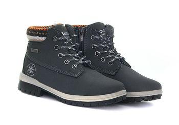 Ботинки 16636