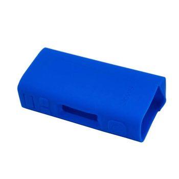 купить Силиконовый чехол Smok Nano One Kit в Кишинёве