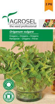 cumpără Seminte de Oregano 1 gr. AS în Chișinău