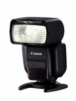Speedlite Canon 430EX III RT