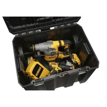 купить Ящик для инструмента DEWALT DWST1-75799 в Кишинёве