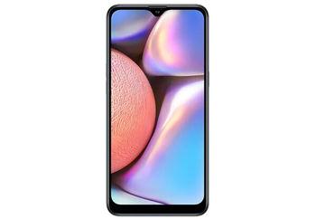 Samsung Galaxy A10s 2GB / 32GB, Black (2021)