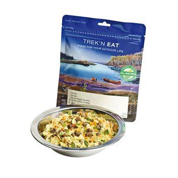 купить Еда сублимированная Ирландское рагу с бараниной Trek'n Eat, 33202012 в Кишинёве
