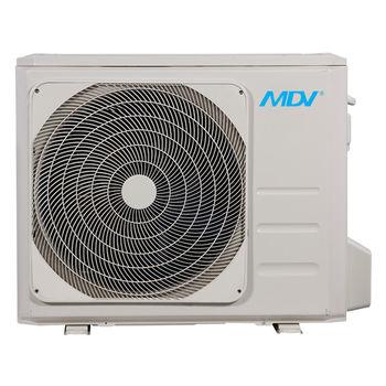 cumpără Conditioner de tip coloana on/off MDV MDFM-24ARN1 24000 BTU în Chișinău