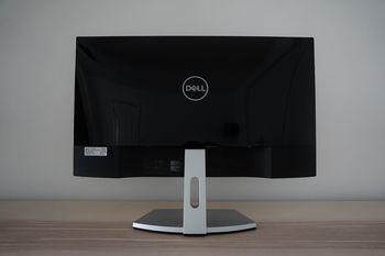 """cumpără 24"""" TFT IPS LED Dell S2419H WIDE în Chișinău"""