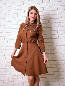 купить Платье Simona ID 3011 в Кишинёве