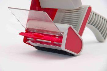 Диспенсер для клейкой ленты 75 мм