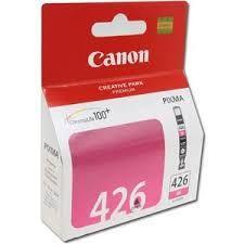 купить Ink Cartridge Canon CLI-426M, magenta в Кишинёве