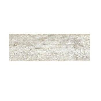 Keros Ceramica Керамогранит Forest Arce 18.5x55.5см