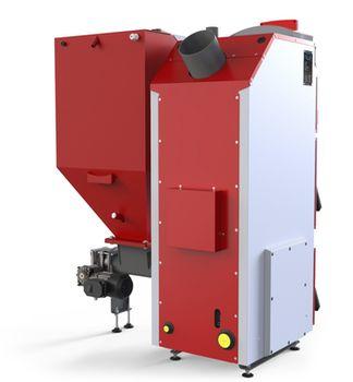 KOMFORT EKO 12 kW
