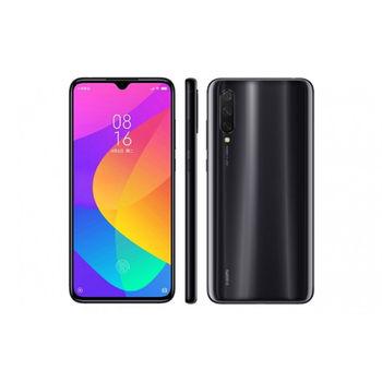 купить Xiaomi Mi 9 Lite 6/64GB Grey в Кишинёве