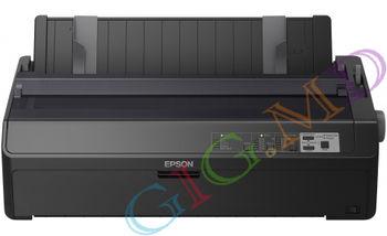 Printer Epson FX-2190II, A3