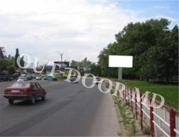 cumpără KTC95045A în Chișinău