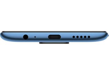 купить Xiaomi Redmi Note 9 3/64Gb Duos, Midnight Gray в Кишинёве