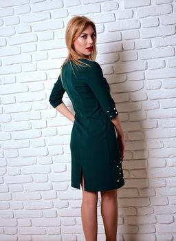 cumpără Rochie Simona ID 3025 în Chișinău