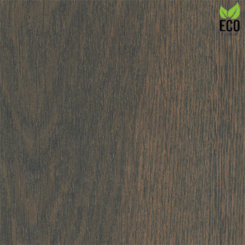 Ламинат Balterio Micro Groove Kenia Oak 554