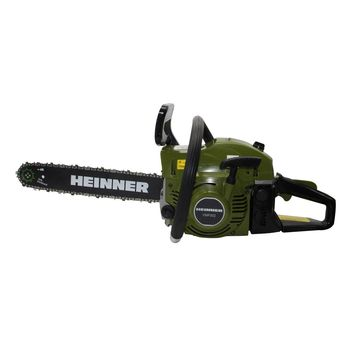 Heinner GCS45M   (2,4 л.с)