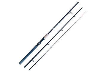 Lanseta, Weida KAIDA  lungime 3.60 m, pentru pescuit la feeder