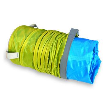 купить Насос для ковра Sea to Summit Jet Stream Pump Sack, AMJSP в Кишинёве